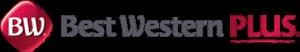 logo hotel best western
