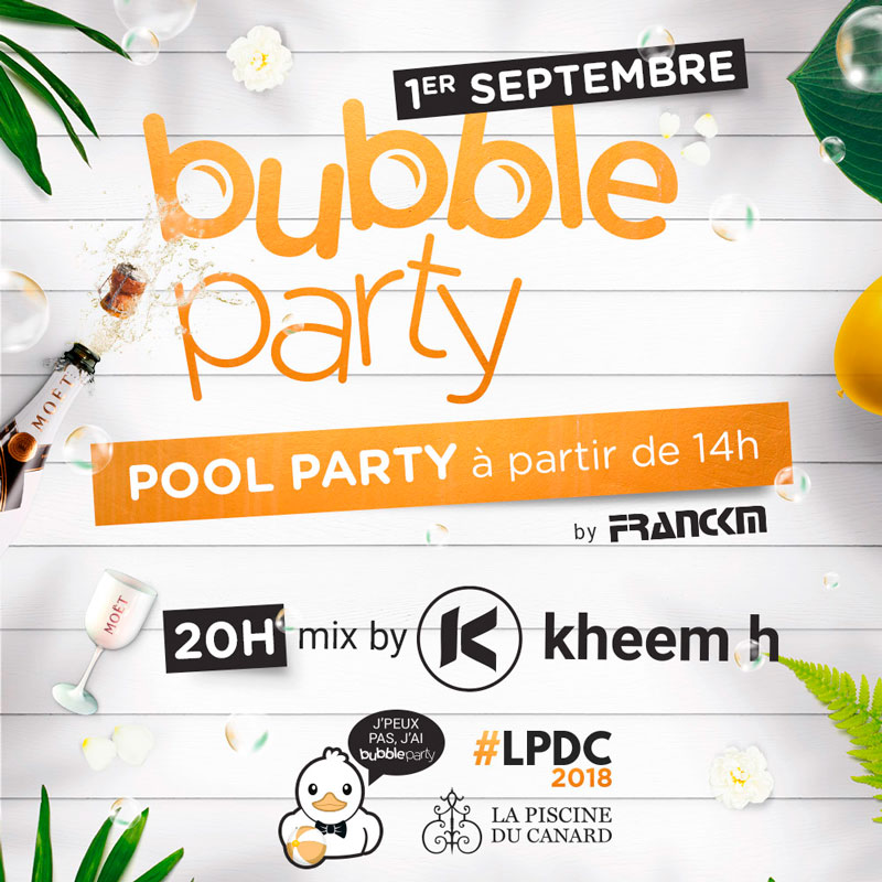 LPDC-2018-BUBBLE_PARTY