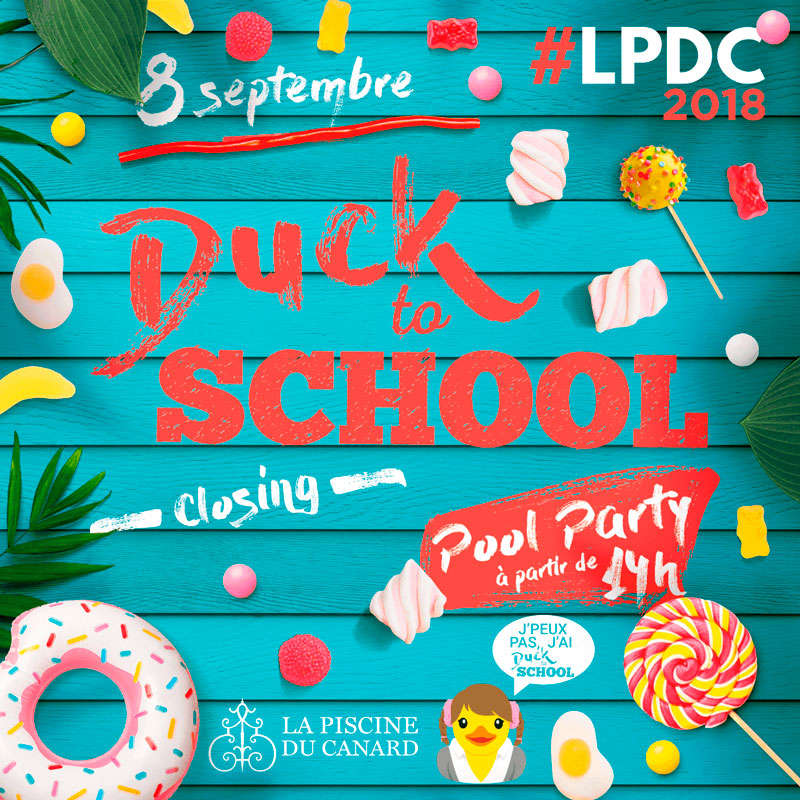 LPDC-2018-DUCK-TO-SCHOOL