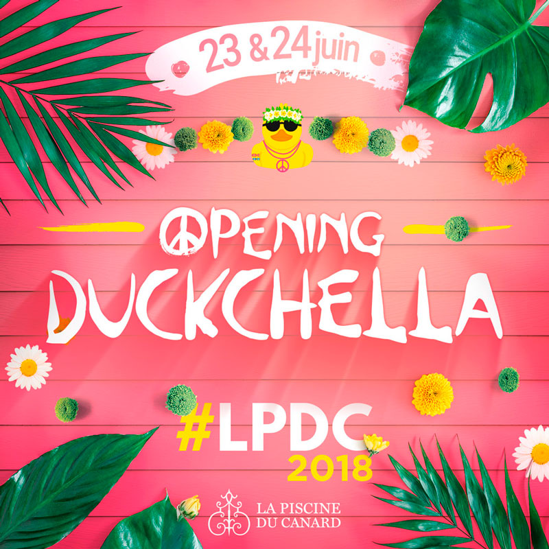LPDC-2018-DUCKCHELLA