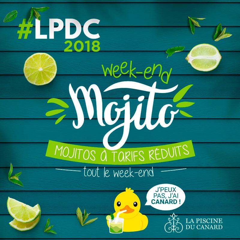 LPDC-2018-Mojito