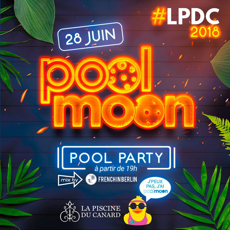LPDC-2018-POOLMOON