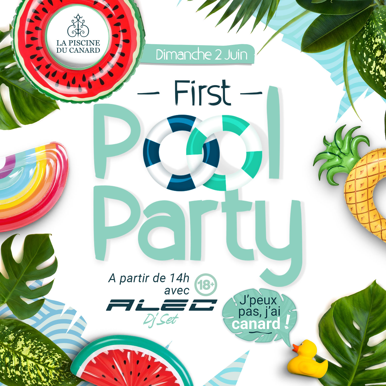 1500x1500px_rs_first_pool_party