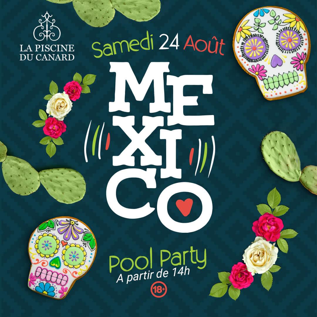 1080x1080px_mexico